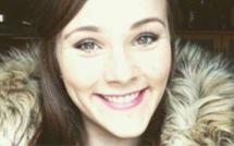 Disparition inquiétante d'une jeune femme de 22 ans dans l'agglomération de Rouen