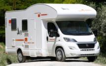 Un vaste trafic de camping-cars démantelé en France : Bernard Cazeneuve félicite les gendarmes