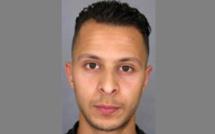 Le garde des Sceaux détaille les mesures qui encadrent la détention de Salah Abdeslam