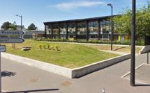 Le Havre : un homme mis en examen pour l'agression sexuelle d'un enfant dans une piscine