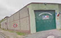 Évreux : le violeur présumé d'une jeune Rouennaise mis en examen et placé en détention provisoire