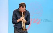 Paris Jazz Festival : dix concerts en plein air au coeur du Parc floral de Paris, à partir du 11 juin