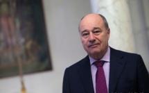 Visite ministérielle en Seine-Maritime : Jean-Michel Baylet à Rouen et Canteleu lundi prochain