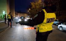 Deux conducteurs contrôlés sans permis et un troisième ivre dans l'agglomération de Rouen