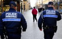 Poissy : un conducteur en garde à vue pour apologie du terrorisme et menaces de mort