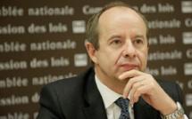 Le ministre de la Justice vient à Rouen pour inaugurer les locaux rénovés du tribunal d'instance