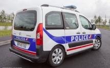Home-jacking près de Dieppe : les cambrioleurs repartent avec les deux véhicules de leur victime