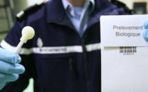 Brionne (Eure) : un cambrioleur démasqué par son ADN deux ans après les faits. Il était en prison...