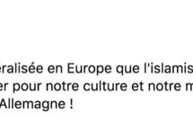 """La manifestation """"Non aux migrants"""" prévue samedi à Dieppe interdite par la Préfecture"""