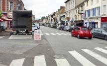 Pacy-sur-Eure : un motard zélé avait outragé le gendarme qui voulait l'intercepter