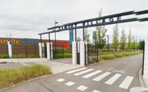 Aubergenville. Hold-up à Family Village : 3 malfaiteurs ligotent un livreur et s'emparent de 10 000€