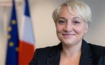 Seine-Maritime : la secrétaire d'État aux personnes âgées en visite à Maromme vendredi