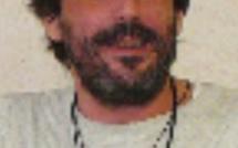 Accusés d'avoir roué de coups un curé des Andelys, ils sont condamnés à la prison ferme
