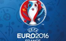 La finale de l'Euro 2016 France-Portugal retransmise sur écran géant dimanche à Rouen