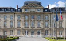 Normandie : hommage aux victimes de l'attentat de Nice lundi à Rouen et Caen