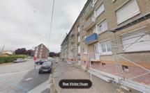 Le Houlme : une femme se jette du 1er étage après s'être tailladé  les veines et avoir ouvert le gaz