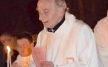 Jacques Hamel, curé de 84 ans, tué par les preneurs d'otages : la réaction de l'archevêque de Rouen