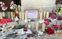 Rouen : 2 000 personnes attendues aux obsèques de Jacques Hamel, le prêtre victime du terrorisme