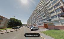 Saint-Étienne-du-Rouvray : chute mortelle du 5ème étage. L'ami de la jeune fille est en garde à vue