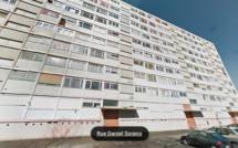 Chute mortelle à Saint-Étienne-du-Rouvray : le petit ami de la victime toujours en garde à vue