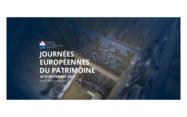 Journées européennes du patrimoine : la résidence préfectorale ouvre ses Jardins au public à Évreux