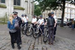 VTT POLICE4