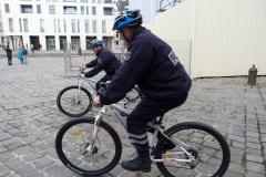 VTT POLICE3