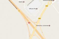 Saint-Aubin-sur-Gaillon