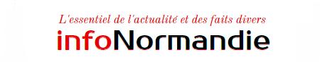 infoNormandie